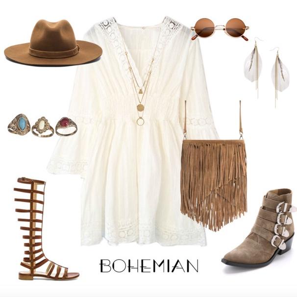 Bohemiam