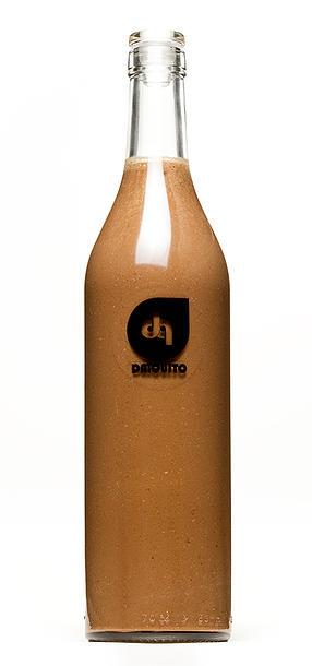 Daiquito Cacao