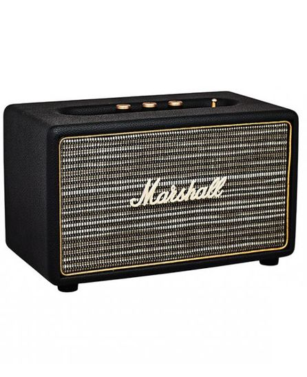 L'Enceinte Bluetooth Marshall - 189,00 €