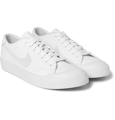 Les Sneakers Nike All Court 2 - 115 €